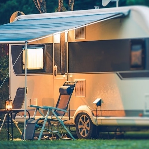 location camping car portugal, que faire à Lisbonne