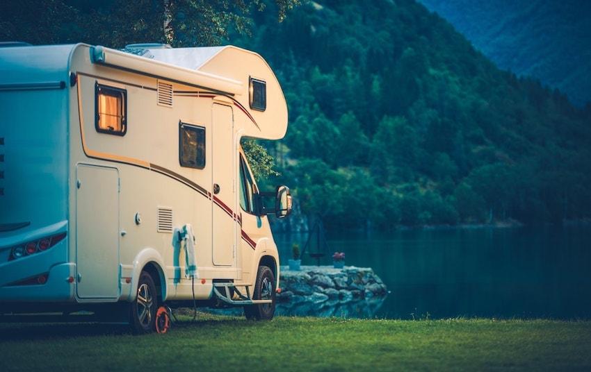 portugal en camping car visiter le portugal en camping car. Black Bedroom Furniture Sets. Home Design Ideas